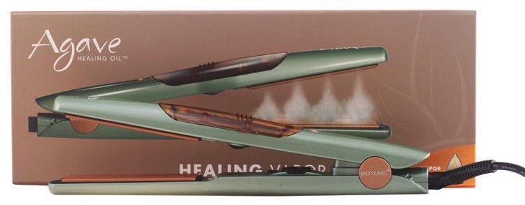 Agave Healing Oil Vapor Iron 1.25