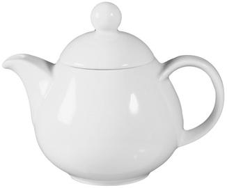 Seltmann Weiden Meran Tea Pot 0.32l