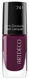 Artdeco Art Couture Nail Lacquer 10ml 741