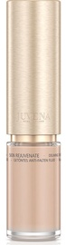 Крем для лица Juvena Rejuvenate & Correct Delining Tinted Day Fluid Natural Bronze SPF 10, 50 мл