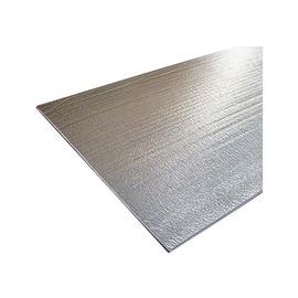 Plēve polietil put +met, 2mm, 1.2x50m