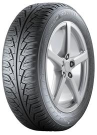 Automobilio padanga Uniroyal MS Plus 77 195 50 R15 82H