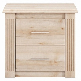 MN Nightstand Romantic Line 2824016
