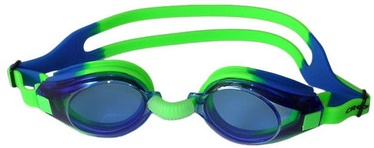 Crowell Swimming Goggles 9811 Rainbow