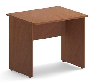 Skyland Imago SP-1 Work Desk 90x72cm Walnut