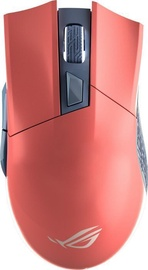 Asus ROG Gladius II Origin PNK LTD Optical Gaming Mouse Pink