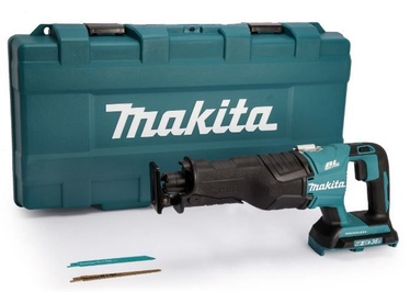 Makita Chip Saw DJR360ZK 36V