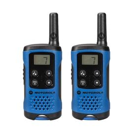 Motorola T41 Blue