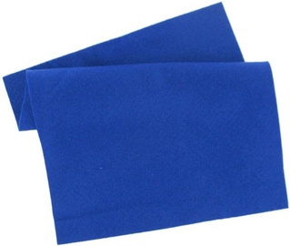 Avatar Felt Sheet 150 g/m2 20x30 10pcs Dark Blue