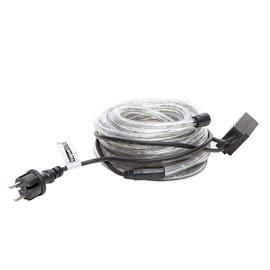 Šviečiantis kabelis Vagner SDH F-LR-3W-36-M-10M RGB