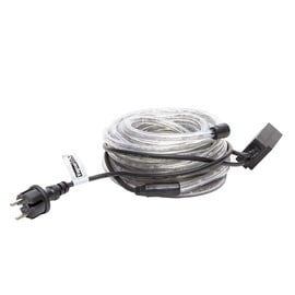 Gaismas kabelis Vagner SDH F-LR-3W-36 RGB