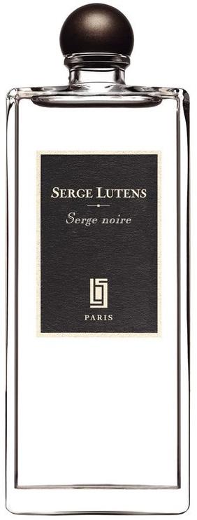 Kvepalai Serge Lutens Serge Noire 50ml EDP Unisex