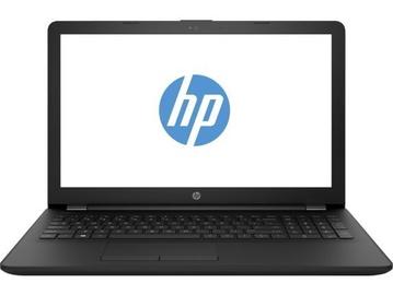 Nešiojamas kompiuteris HP 15-bs003ny 2KF47EA-B1R