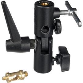 Manfrotto Lite Tite Swivel/Umbrella Adapter