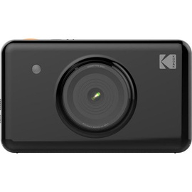 Kodak MINI SHOT Black