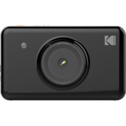 Kodak MINI SHOT Black