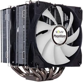 Gelid Phantom 120mm CPU Cooler