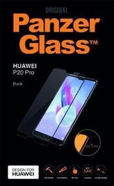 PanzerGlass Screen Protector For Huawei P20 Pro Black