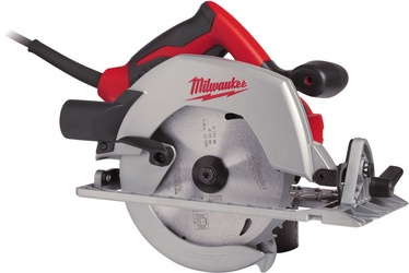 Milwaukee CS 60 Circular Saw