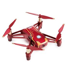 DRONES RYZE TECH TELLO POWERED BY DJI