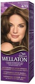 Kраска для волос Wella, 0.11 л