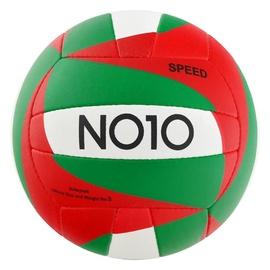 NO10 Volleyball Speed