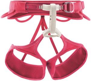 Petzl Selena C55AR Pink M
