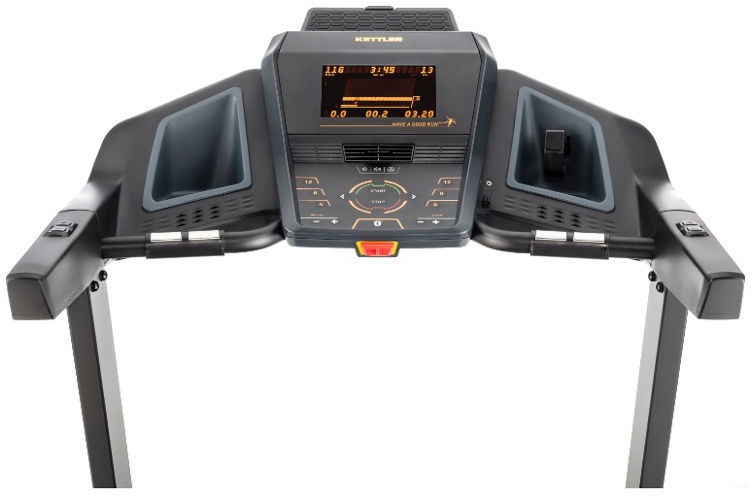 Kettler Treadmill Track S10