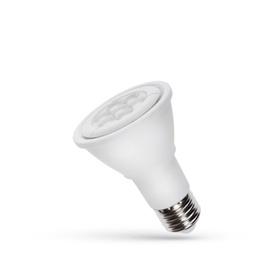 LED lempa Spectrum PAR20, 6W, E27, 4000K, 520lm