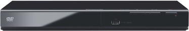 Panasonic DVD-S500EP-K (kahjustatud pakend)