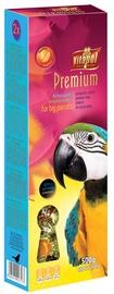 Vitapol Premium Food For Large Parrots 500g