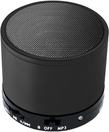 Setty Junior Bluetooth Speaker Black