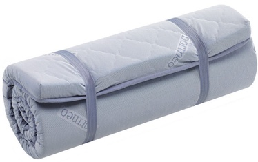 Dormeo Roll Up Comfort EN 110x190