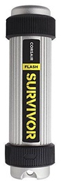 Corsair 256GB Flash Survivor USB 3.0