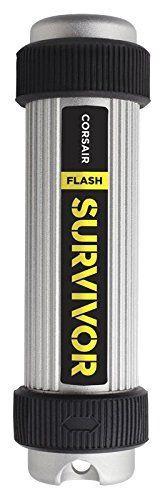Corsair 256GB Flash Survivor USB 3.0