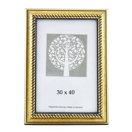 Nuotraukų rėmelis Mito, 30 x 40 cm