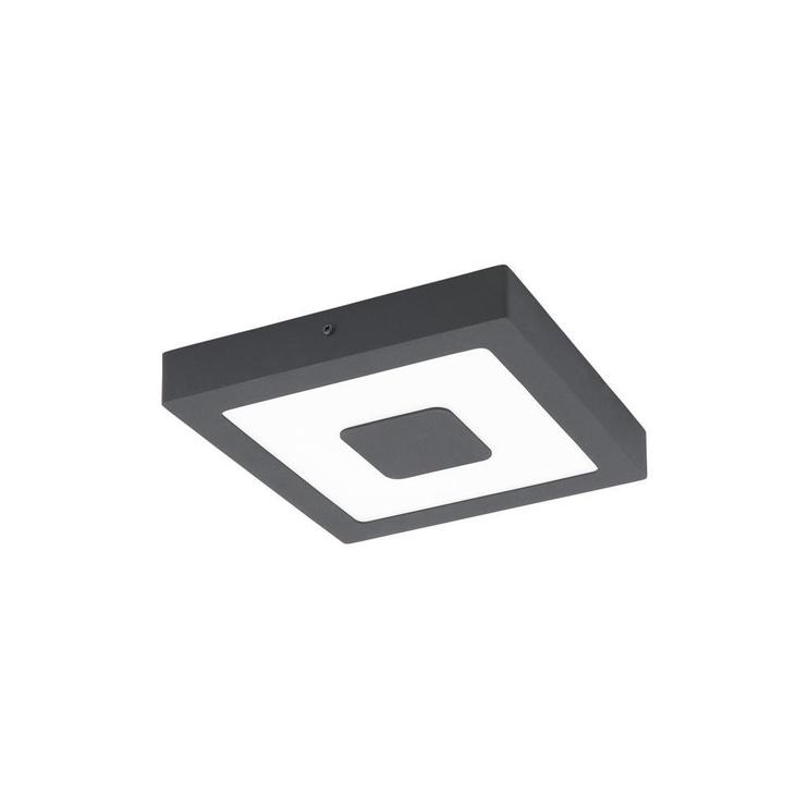 Eglo Iphias 96489 LED Outdoor Light 16.5W