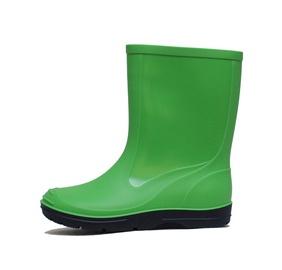 Guminiai batai vaikiški 120P, 30 dydis