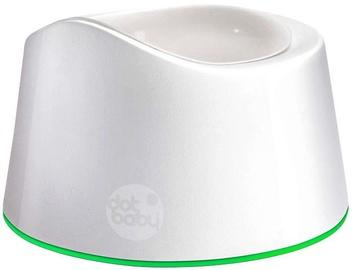 DotBaby Training Potty Green