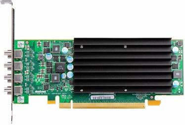 Matrox C420 LP 4GB GDDR5 PCIE C420-E4GBLAF