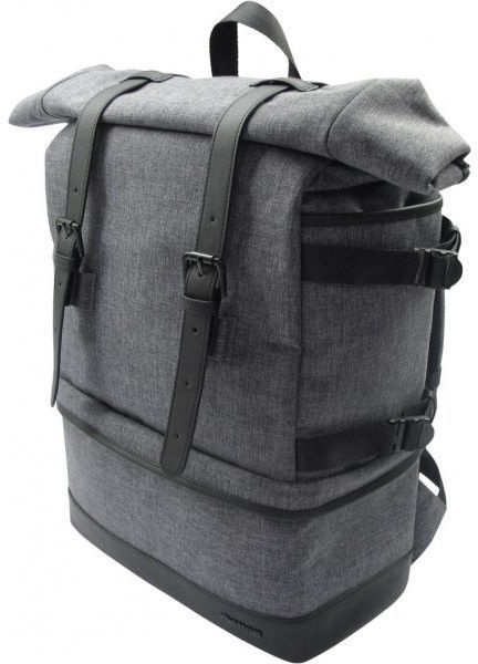 Canon Backpack BP10 Grey