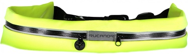 Rucanor Run Belt 630 Yellow