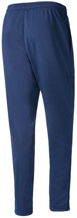 Adidas Tiro 17 Training Pants BQ2619 Blue M