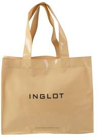 Inglot Patented Shopping Bag Cream