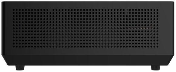 Zotac Zbox MI620 Nano ZBOX-MI620NANO-BE