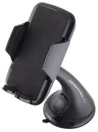 Esperanza Universal Car Mount For Smartphones EMH113 Beetle