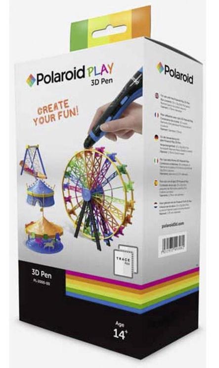 Polaroid Play 3D Printer Pen