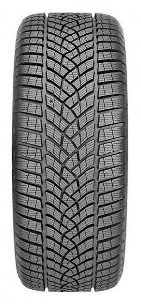 Automobilio padanga Goodyear UltraGrip Performance Gen1 195 55 R20 95H XL