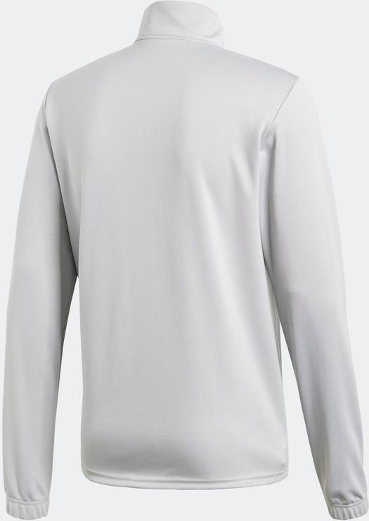 Джемпер Adidas Core 18 Training Top Sweatshirt Gray 2XL