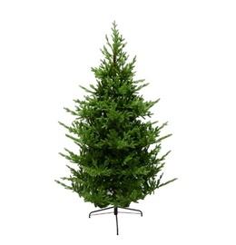 Kalėdinė eglutė Christmas To HJT1903, 150 cm